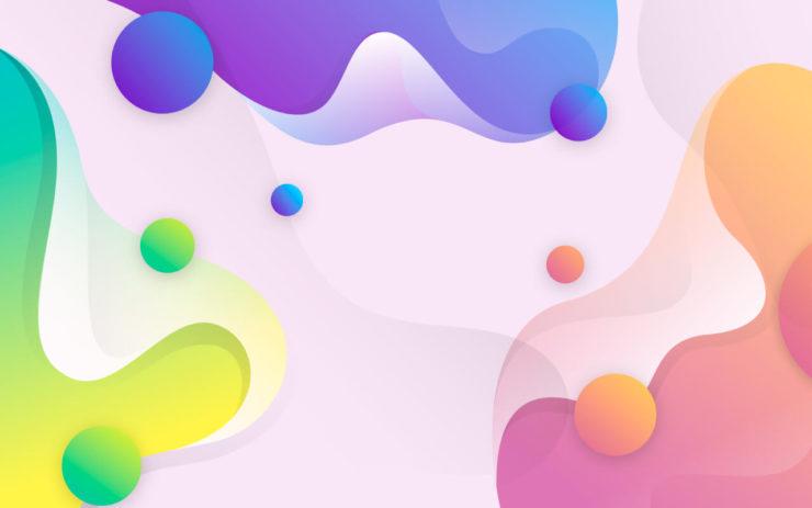 Color-Scheme-Generator