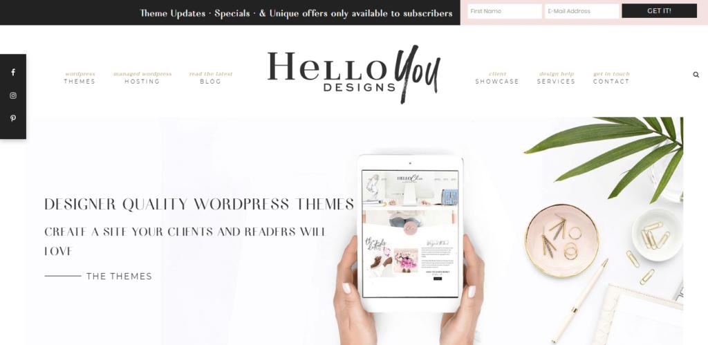 Hello-You-Designs