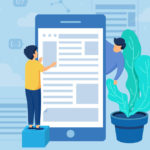 app builder tools