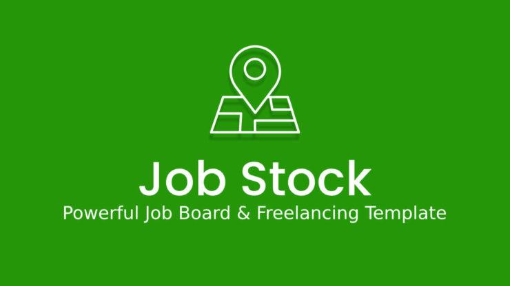 job-stock.jpg