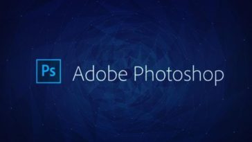 10+ Best Resources for Free Photoshop Brushes for Web Designers 2020